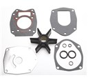 Impeller kit (även 46-09928) 8M0100526 (12043)
