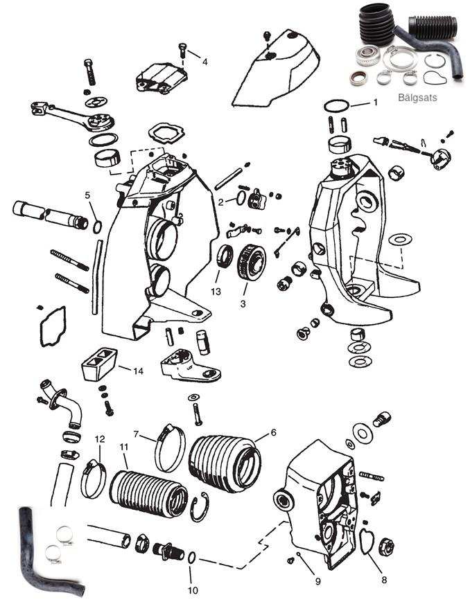 volvo penta sx diagram  volvo  get free image about wiring diagram