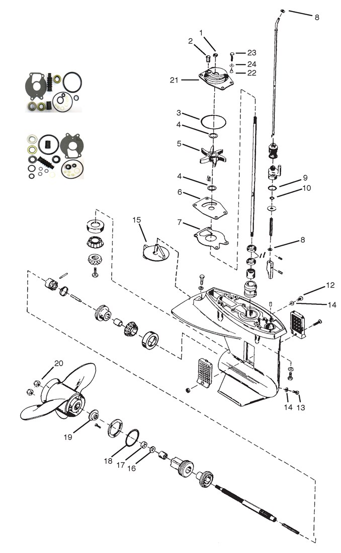 NR7a 13905 together with Yamaha Outboard Parts Diagram Online in addition Tutorial35 in addition Mercury Outboard Wiring Harness Color Code as well Johnson Evinrude Parts. on 40 hp evinrude