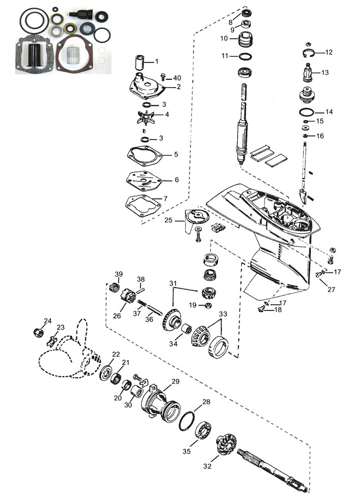 Speed sensors likewise 2001 Ford 5 4 Engine Diagram further 3vst3 1999 Toyota 4runner Cylinder Sr5 Misfiring Coil Pack furthermore Hyundai Sonata 2 4 2005 Specs And Images also 25 50hk 2 och 4 Takt 1997 2006. on 97 ford 4 6 engine diagram