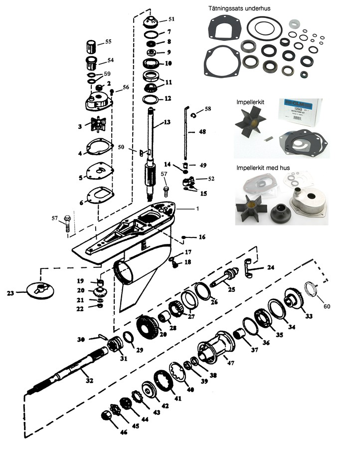 Manual transmission and differential transmission identification together with Get The Most Out Of Manual Transmission besides Engineering Drawing Set3 likewise Hard Shift Park 164697 in addition 50 Hp Mercury Outboard Lower Unit Diagram. on when to shift a manual on